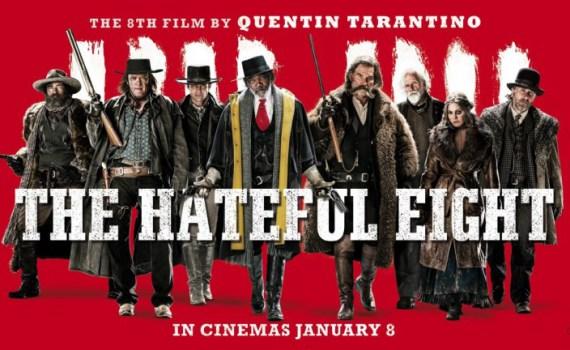 Hateful-Eight-2