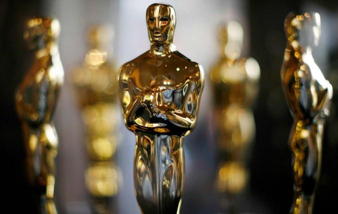 Oscar Statuette.jpg