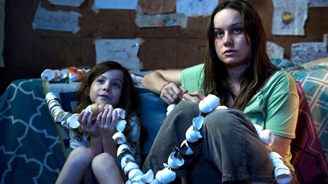 'Room' is a journey out of darkness, director says